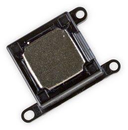 Głośnik do iPhone 7 Plus (GSM027593) 1