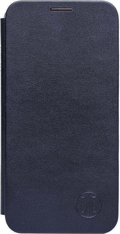 JT Berlin Etui FolioCase dla Nokia 3 czarne (10276) 1