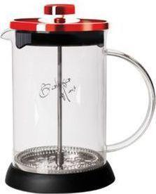 Berlinger Haus zaparzacz do kawy, herbaty, 800 ML (BH/1498) 1