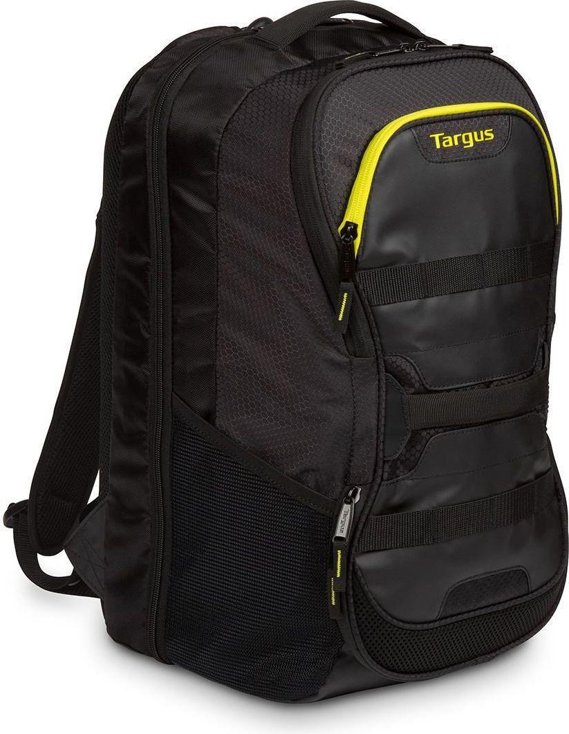 "Plecak Targus Fitness 15.6"" (TSB944EU) 1"