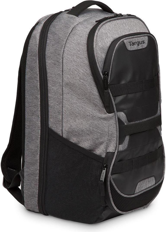 "Plecak Targus Fitness 15.6"" (TSB94404EU) 1"