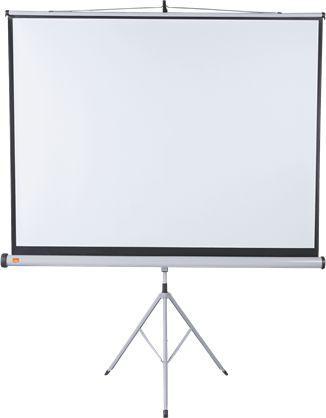 Ekran do projektora Nobo 1902396 1