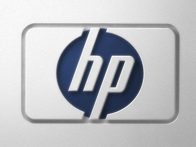 Gwarancja dodatkowa - drukarki HP UG070E 1