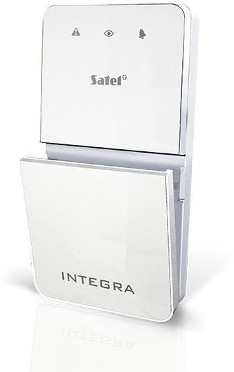 Hikvision SATEL INT-SF-WSW Manipulator (INT-SF-WSW) 1