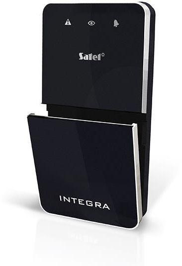 Hikvision SATEL INT-SF-BSB Manipulator (INT-SF-BSB) 1