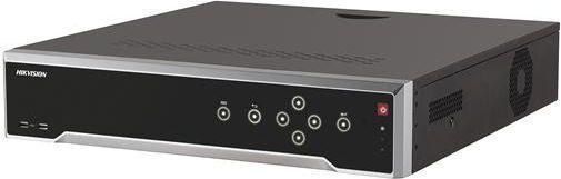 Rejestrator Hikvision DS-7716NI-K4 1