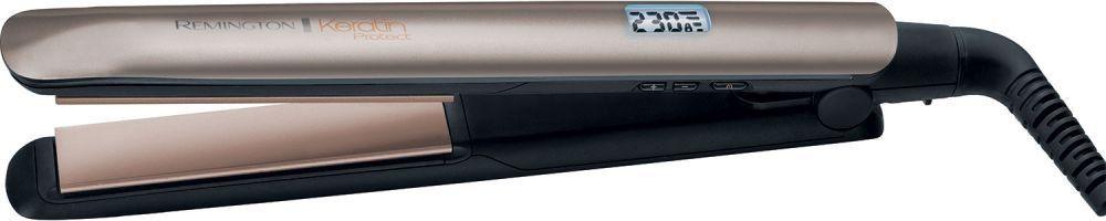 Prostownica Remington Keratin Protect S8540 1