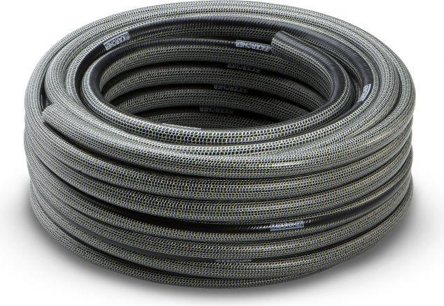 "Karcher Wąż PrimoFlex® Premium 5/8"" 25 m (2.645-152.0) 1"