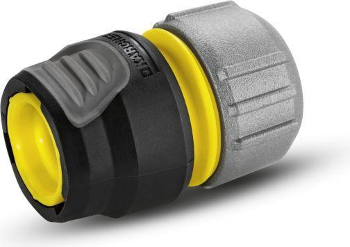 Karcher Uniwersalna szybkozłączka Premium (2.645-195.0) 1