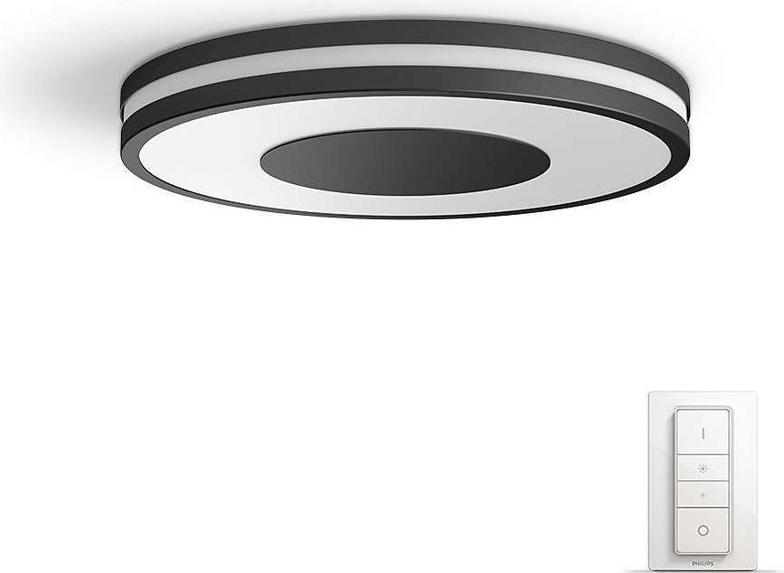 Lampa sufitowa Philips 1x32W LED (8718696159217) 1