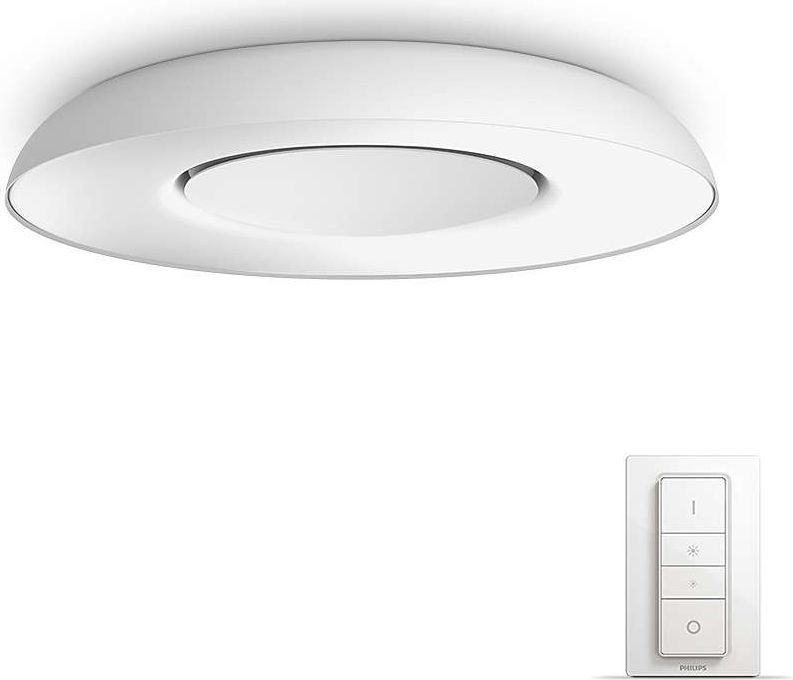 Lampa sufitowa Philips 1x32W LED (3261331P7) 1