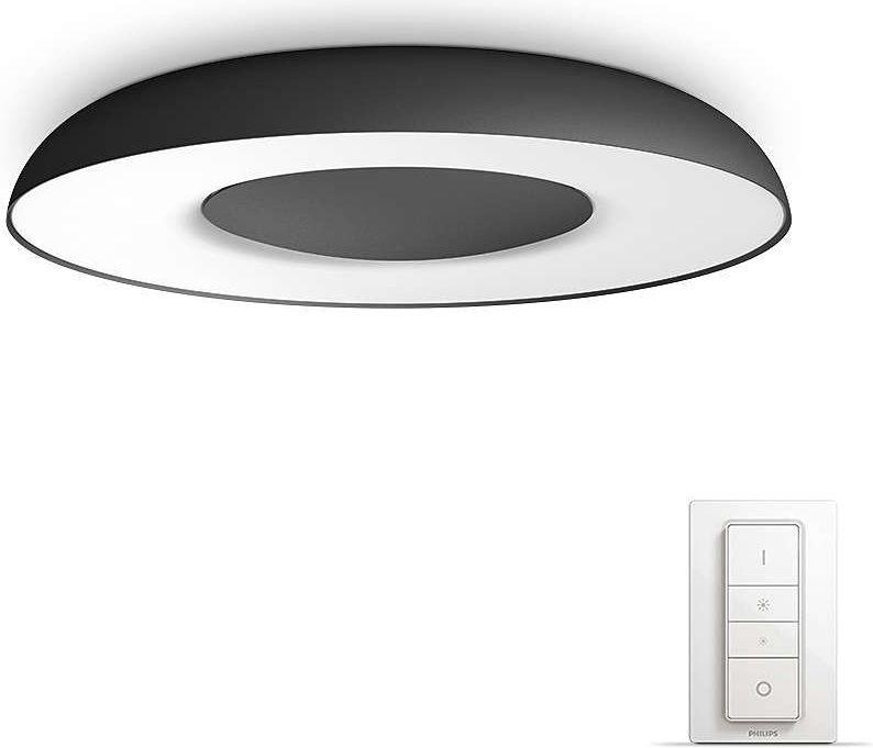 Lampa sufitowa Philips 1x32W LED (3261330P7) 1