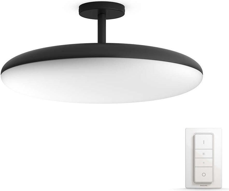 Lampa sufitowa Philips 1xLED (8718696162712) 1