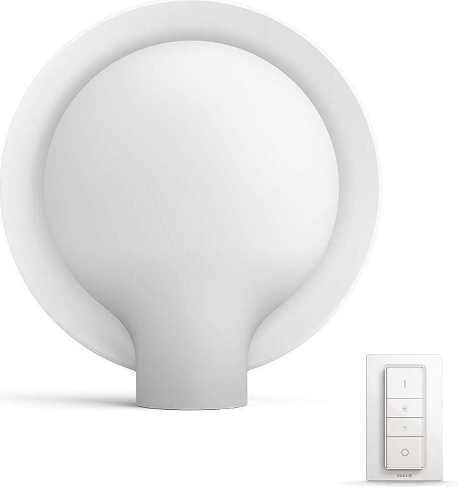 Lampa stołowa Philips  (8718696162736) 1