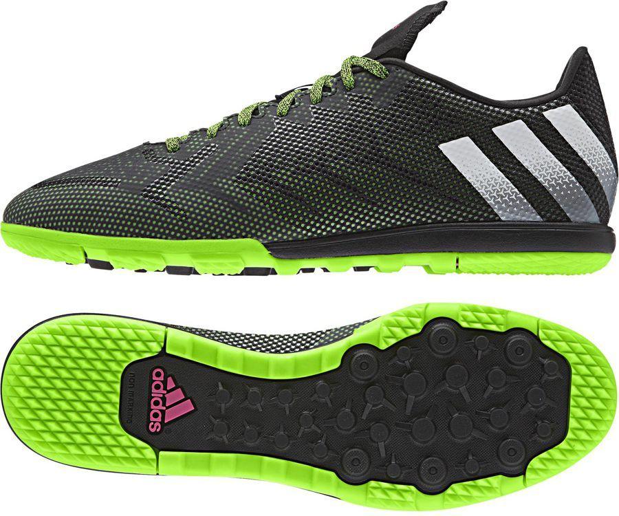 Adidas Schuhe Herren E16v9 Adidas Originals Climacool 1