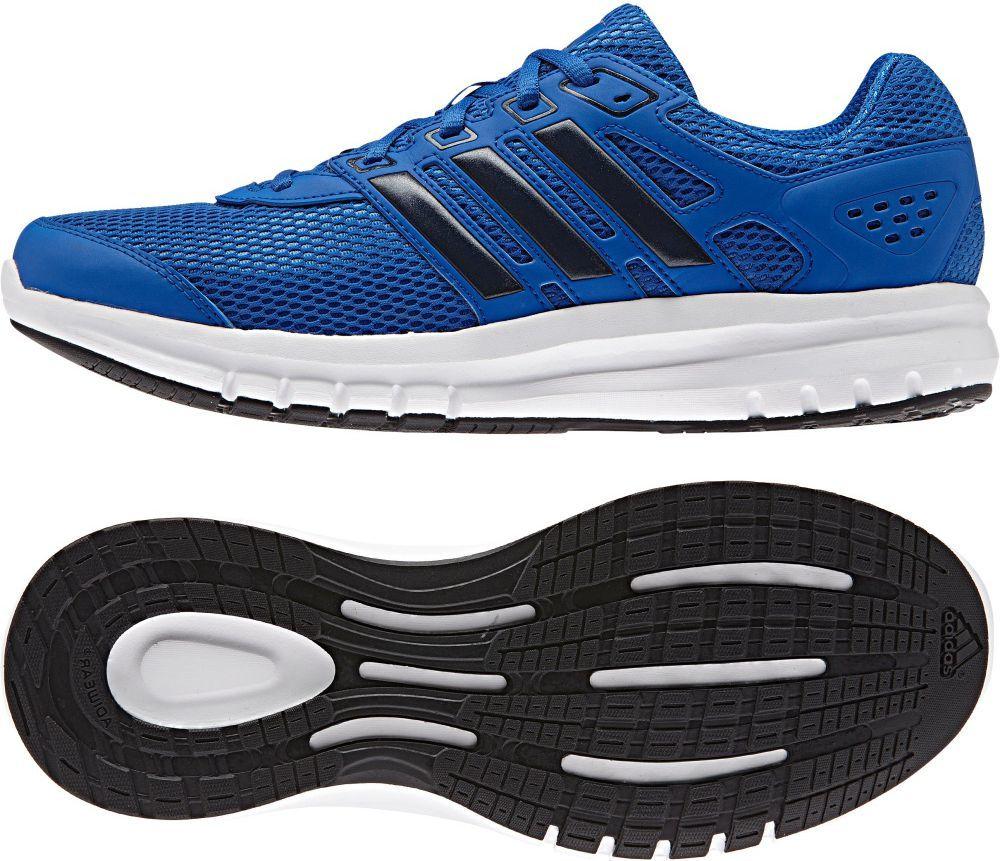 Adidas Buty Duramo Lite M kolor niebieski rozmiar 40 23 (BB0807) ID produktu: 1562093