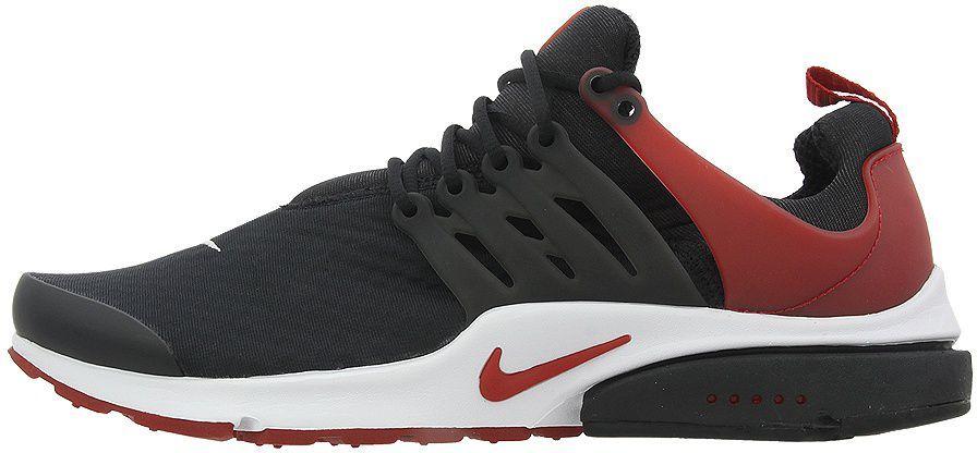 quality design 71336 29f6f Nike Buty męskie Air Presto Essential Shoe czarne r. 40 (848187 002) w  Sklep-presto.pl
