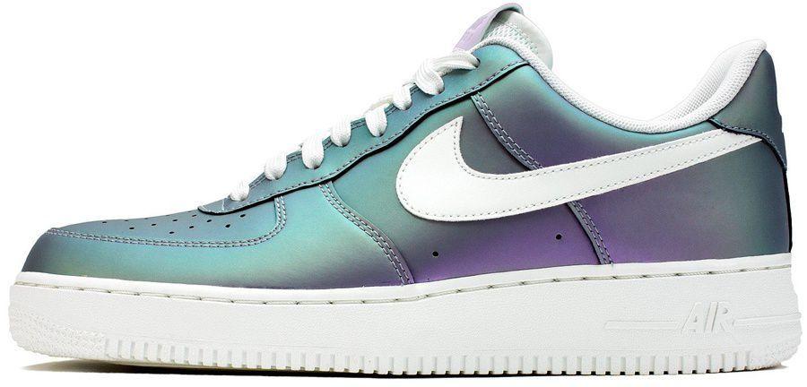 Buty Nike Air Force ▷ Damskie, Męskie, Dziecięce! ▷ Sklep