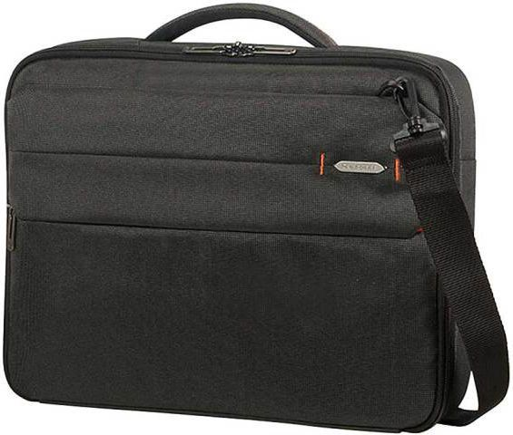 Torba Samsonite Network 3 15,6'' (CC8-19-007) 1