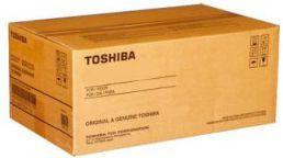 Toshiba Toner T-FC28EC, cyan (6AJ00000046) 1