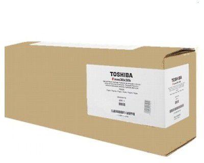 Toshiba Toner T-3850P do e-Studio 385S (6B000000745) 1