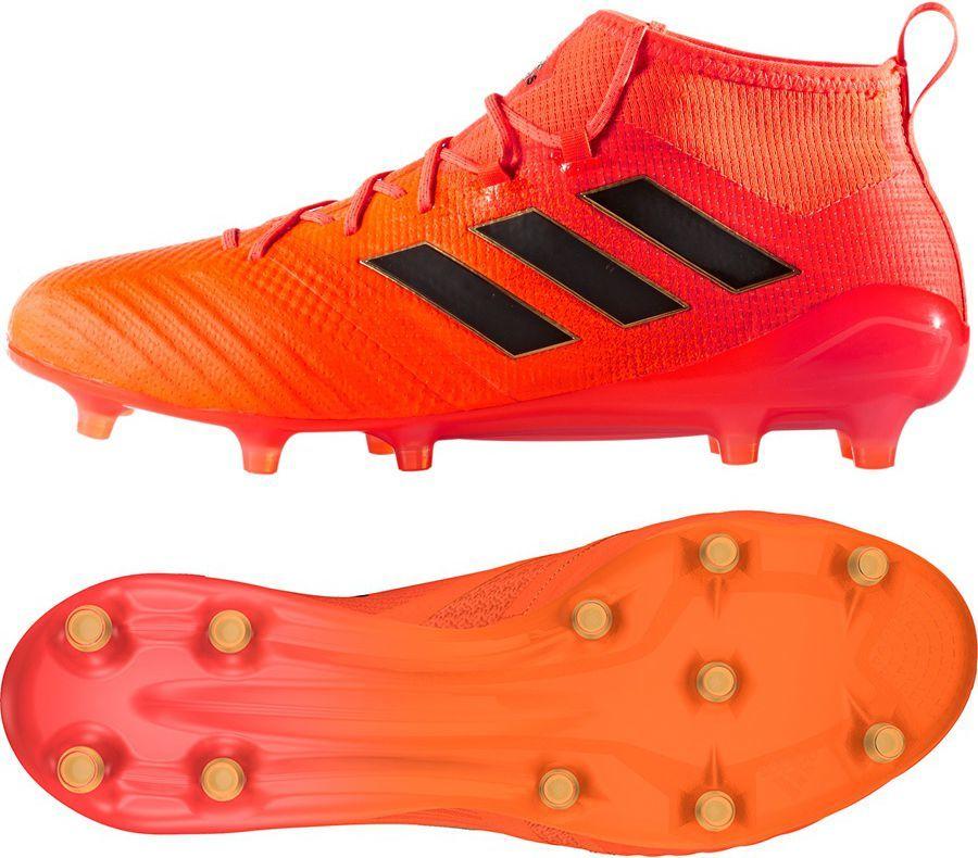adidas Performance Ace 17.1 Fg Buty piłkarskie wyprzedaż