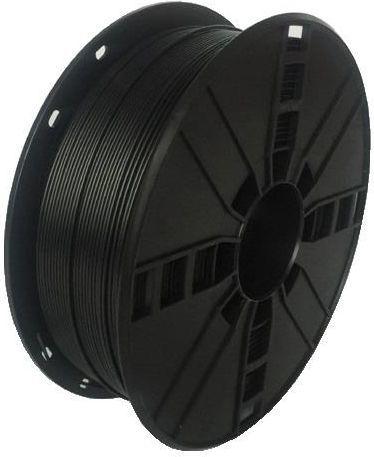 Gembird Filament NYLON 1,75mm (3DP-NYL1.75-01-BK) 1