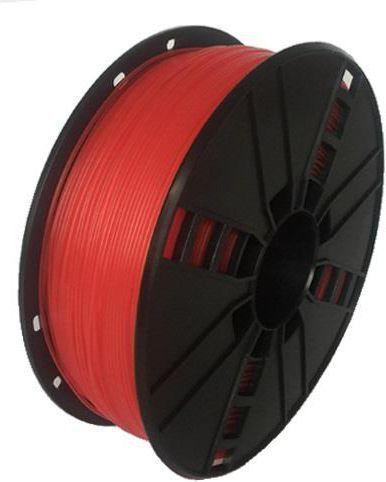 Gembird Filament NYLON 1,75mm (3DP-NYL1.75-01-R) 1