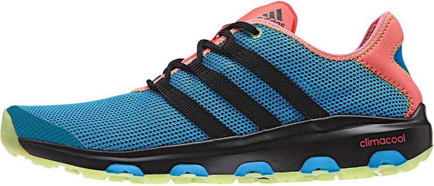 Adidas Buty adidas climacool Voyager AF6002 AF6002 niebieski 46 AF6002 ID produktu: 1574805