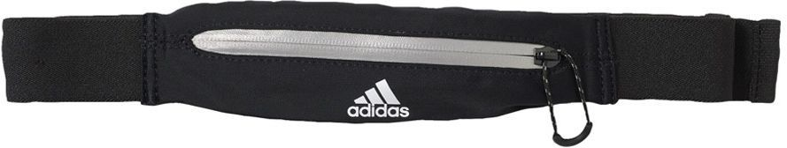 Adidas Pas Run Belt czarny (S96357) 1