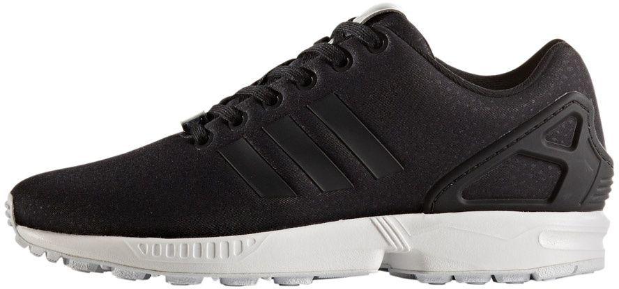 adidas buty damskie ZX FLUX W szare 40