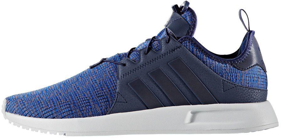 Adidas Buty męskie Originals X_PLR granatowe r. 42 (BB2900) ID produktu: 1579121
