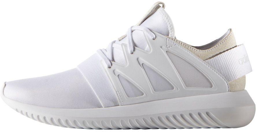 zamówienie online online tutaj gorące produkty Adidas Buty damskie Originals Tubular Viral W białe r. 39 1/3 (S75583) w  Sklep-presto.pl