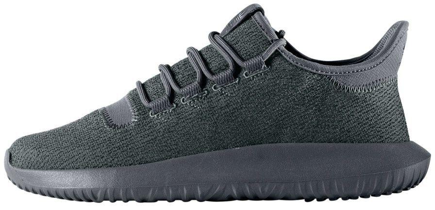 Adidas Buty damskie Originals Tubular Shadow szare r. 36 23 (BY9741) ID produktu: 1579178