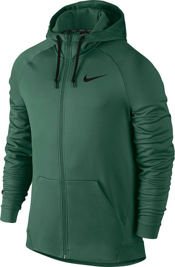 Bluza Nike Therma Hoodie 800187 657