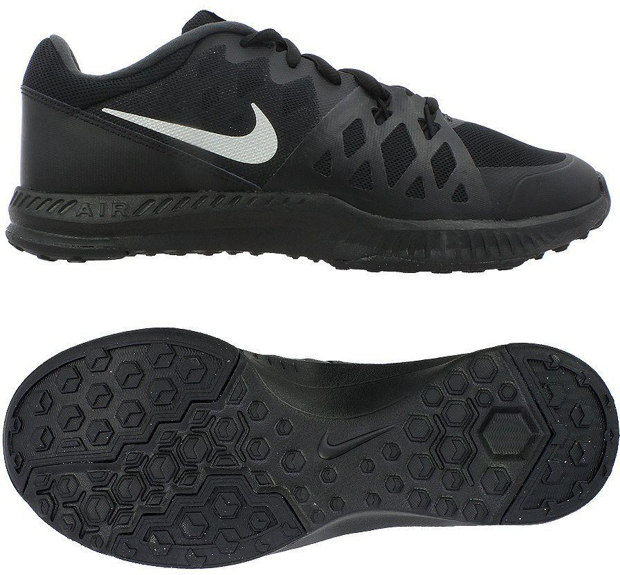 brand new 8d8ca 5c6a0 Nike Buty męskie Air Epic Speed TR II czarne r. 41 (852456 002) w  Sklep-presto.pl