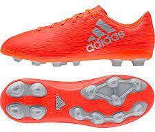 OUTLET Adidas X 18.3 FG r.44. Korki lanki, buty obuwie