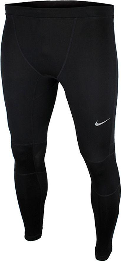 official photos 4d38b 899c0 Nike Legginsy Dri-FIT Essential Tights czarny r. L (644256 011) w  Sklep-presto.pl