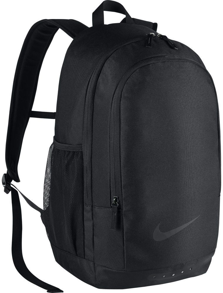 32d2865c658b3 Nike Plecak sportowy Academy Backpack 33L czarny (BA5427 010) w  Sklep-presto.pl