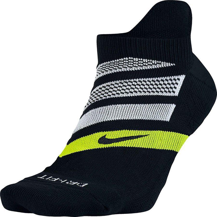 Skarpety sportowe Nike w Sklep presto.pl