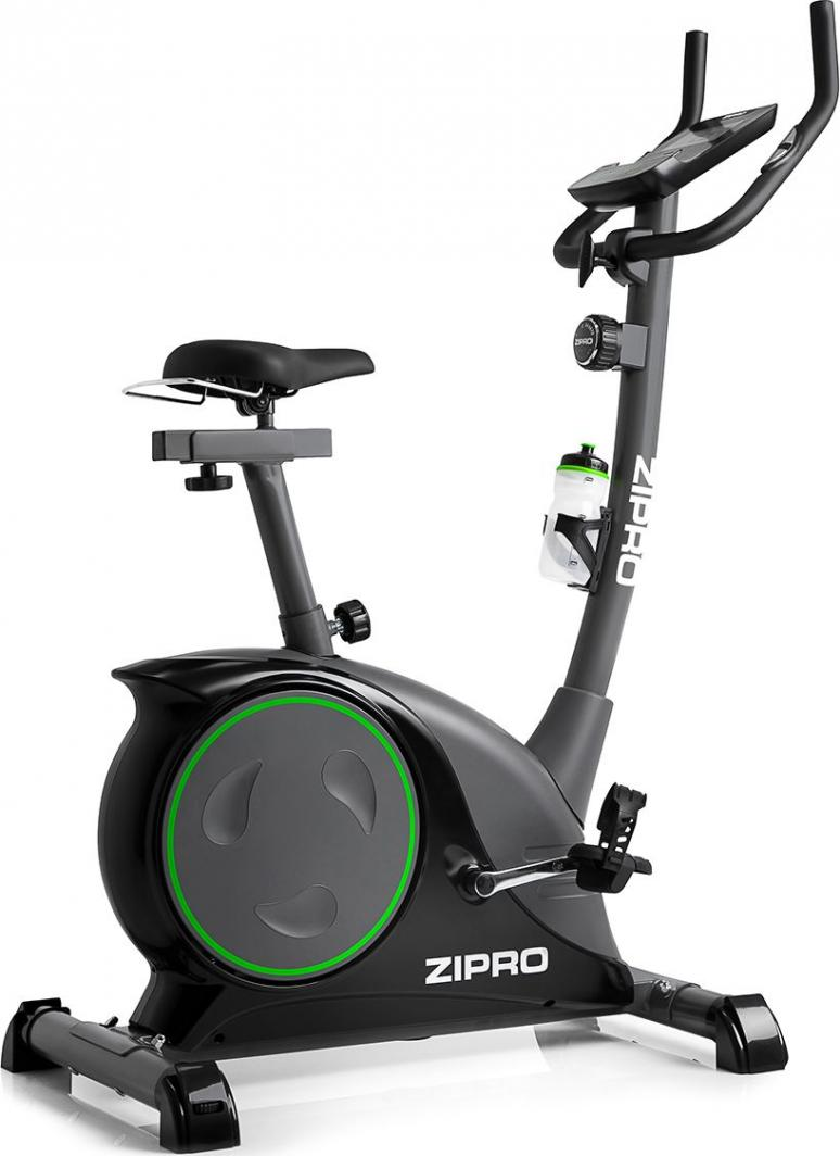Zipro Rower magnetyczny Nitro 1