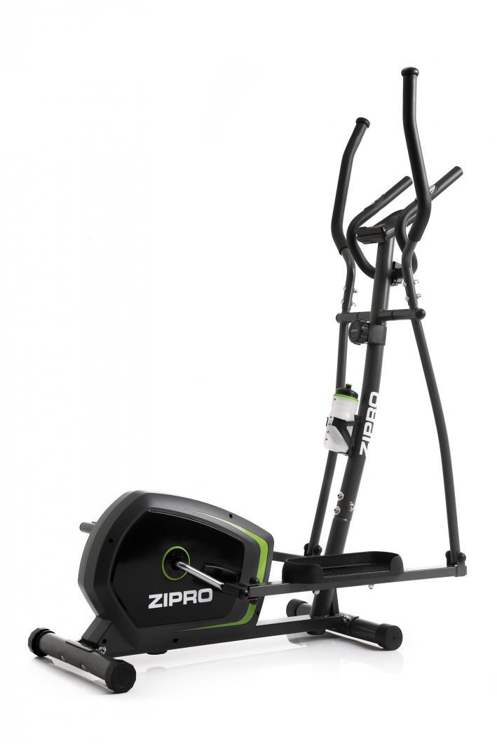 Zipro Orbitrek magnetyczny Neon 1