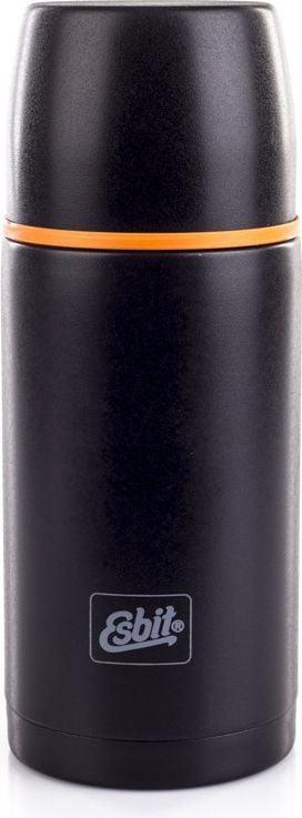 Esbit Termos próżniowy Vacuum Flask 0.75L VF750ML 1