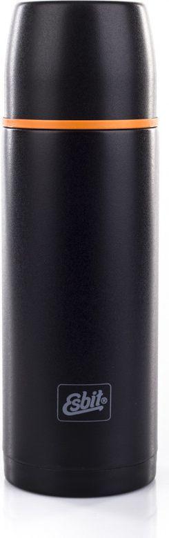 Esbit Termos próżniowy Vacuum Flask 1L VF1000 1