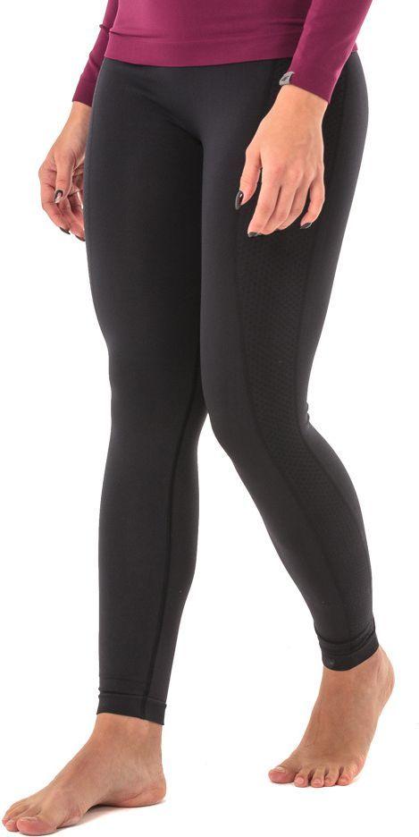 fe2bd9011ebb 4f Spodnie legginsy damskie H4Z17-BIDB001D czarne r. S M w Sklep-presto.pl