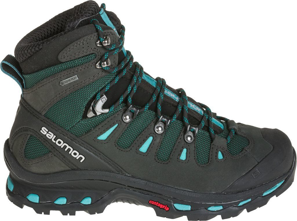 Salomon Quest 4D 2 GTX Boot