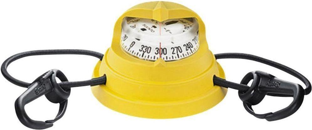 Suunto Kompas żeglarski Orca Pioneer SH Suunto roz. uniw (SS015904000) ID produktu: 1597544