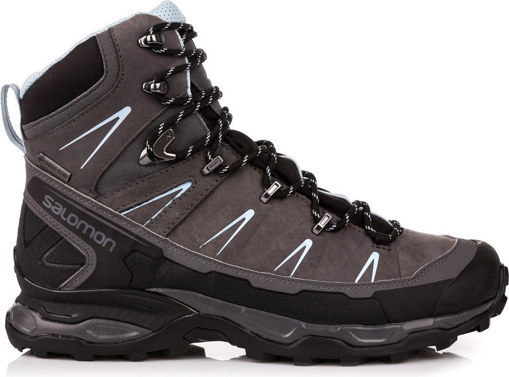 buy The Latest Salomon X Ultra TREK Gore Tex Women's Walking