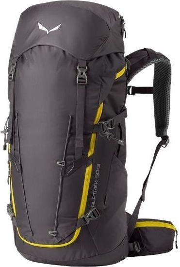 eb0fc25d8b671 Salewa Plecak trekkingowy Alptrek 50+5 (1166-0730) w Sklep-presto.pl