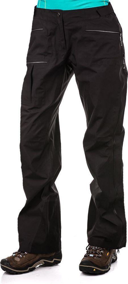 maat 40 website voor korting goedkoop kopen Salomon Spodnie trekkingowe damskie Minim Jam Salomon r. L (362844) ID  produktu: 1601489